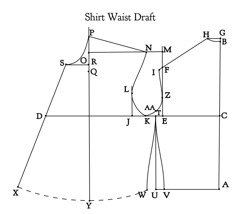 Shirt_Waist_new_points_130201